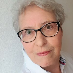 Iris Neumeier